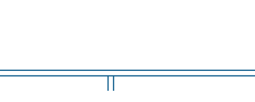 Radius Construction, Inc. – Martha's Vineyard